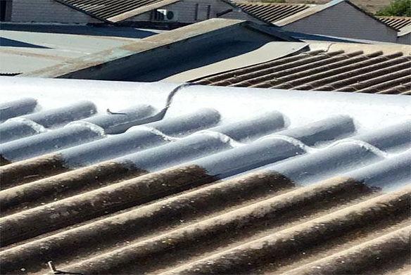 impermeabilizar tejado uralita.jpg