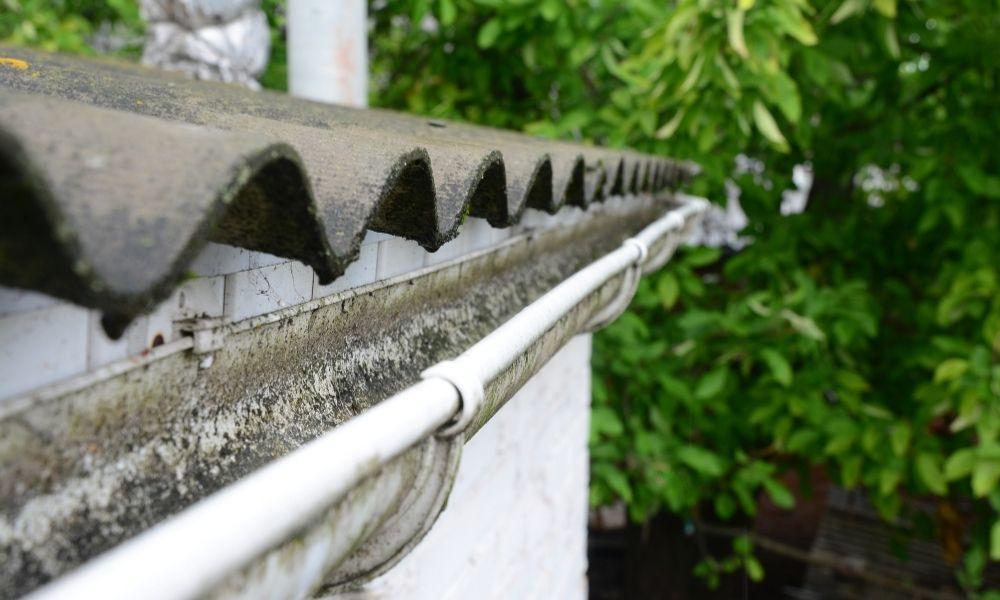 impermeabilizaciones de tejados y cubiertas