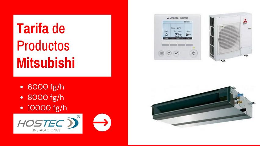 Tarifa de Productos Mitsubishi.png
