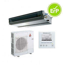 aire-acondicionado-conductos-mitsubishi-electric-mgpez-125vja-gas-r32.jpg