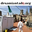 Thumbnail: Precio Retirada Tejado Amianto