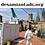 Thumbnail: Precio Retirada Techo Amianto