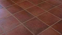 impermeabilizar terraza sin levantar suelo.jpg