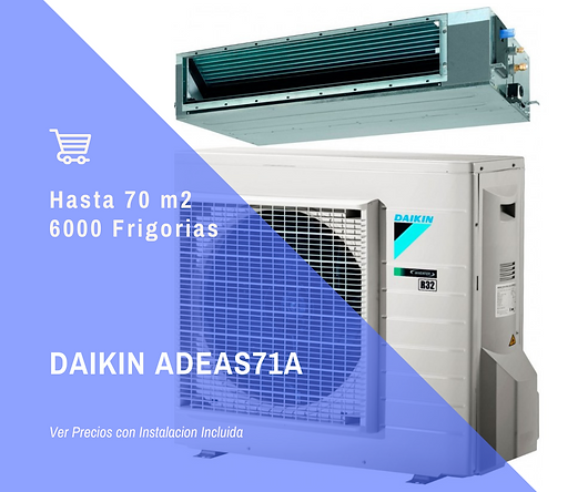Conductos DAIKIN ADEAS71A.png