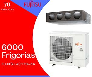 fujitsu 6000 frigorias.png