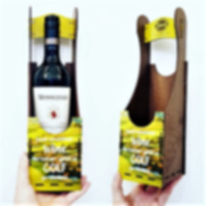 Wine Caddy.jpg
