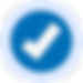 404-4046231_palomita-png-11843-upstore-p