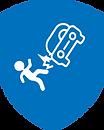 seguro accidentes.png