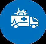 seguro medico auxiliar.png