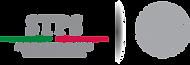 1200px-STPS_logo_2012.svg.png