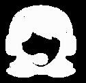 pagina iconos-02.png