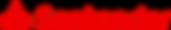 santander-logo-2.png