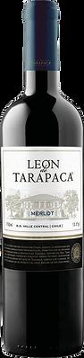 Leon-Merlot.png