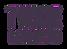 TW_Logotipo_DarkpurpleWEE@2x.png