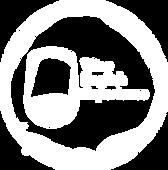 WEE_Logotype_Alt.png