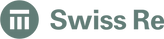 SR_Logo_RGB_Lake.png