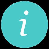 a symbol to represent patient education services