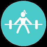 exercise-prescription-clean.png