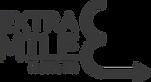EM_logo_SQ4_edited.png