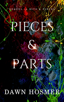 Cover Pieces and Parts Final ebook.png