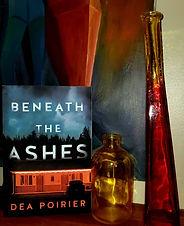 Beneath The Ashes.jpg