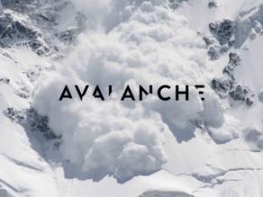 Flash Fiction: Avalanche