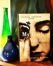 My Dark Vanessa pic.jpg