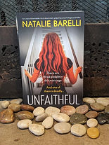 Unfaitful cover.jpeg
