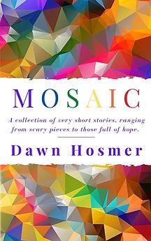 Mosaic Kindle Cover.jpg