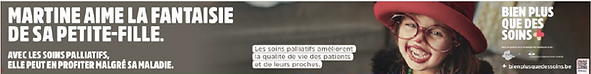 Martine aime.png
