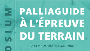 Symposium Soins Palliatifs 21 mai 2021 web-conférence