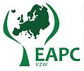 EAPC.png