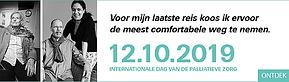 banners site nl.webp