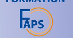 Formation en Algologie Pédiatrique et Soins Continus 2019-2020