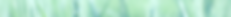 Banner 980 x 70.png