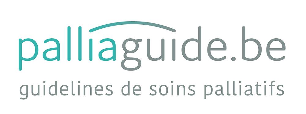 Guidelines de soins palliatifs francophone