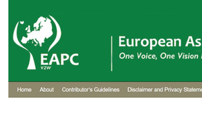 Palliative and end-of-life care in the context of the Covid-19 pandemic on EAPC Blog