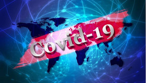 La FBSP est active durant la pandémie Covid-19
