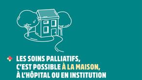 Indexation du forfait palliatif au 1er janvier 2021