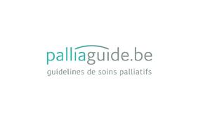 Nouveau domaine : soins palliatifs et Covid-19