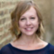 Kate Engler Headshot.jpg