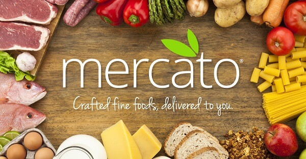 Mercato Ordering and Delivery at Homestead Meats