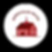 Homestead Meats Logo