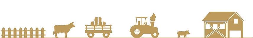 Farm Footer.jpg
