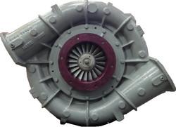 Turbo GE