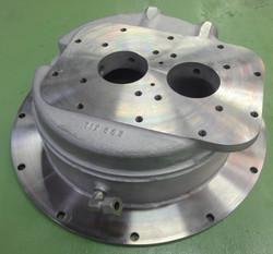ENTRADA GASES ALCO 131