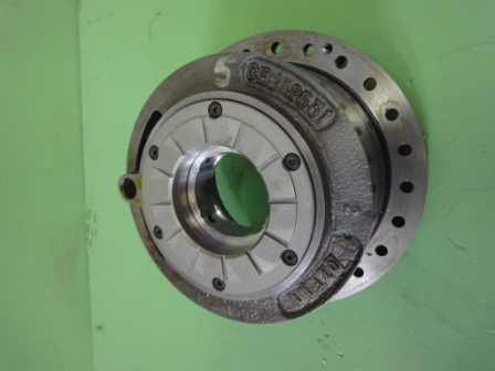 THRUST BEARING NA