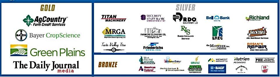 2020 banner logos.JPG