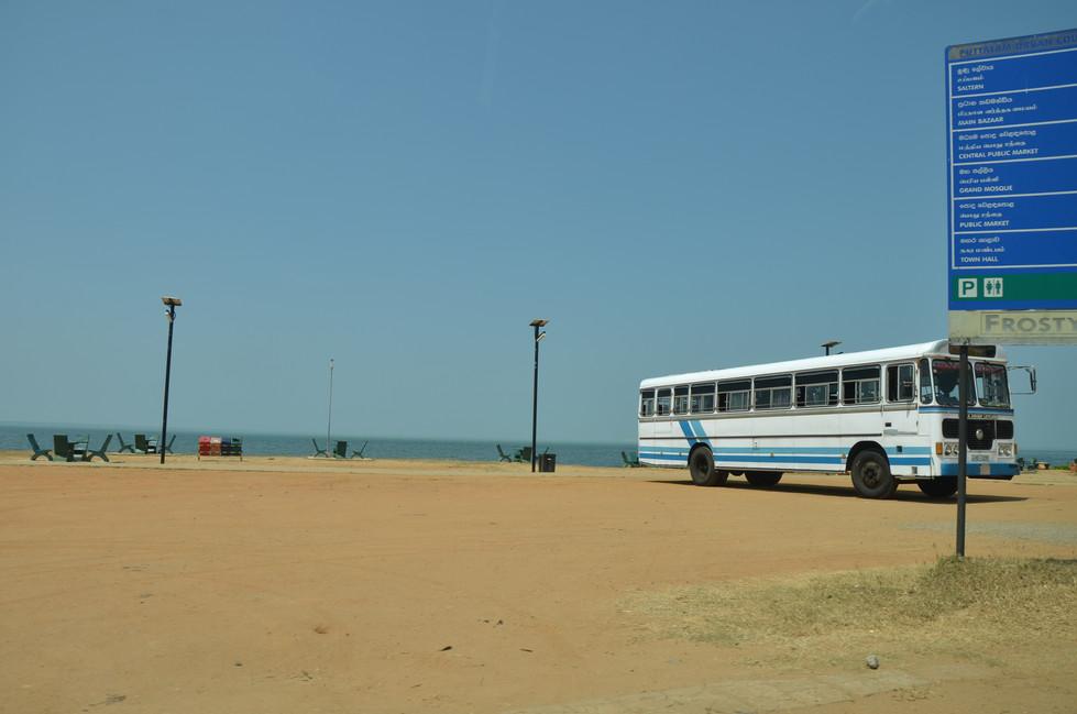 Sri Lanka04