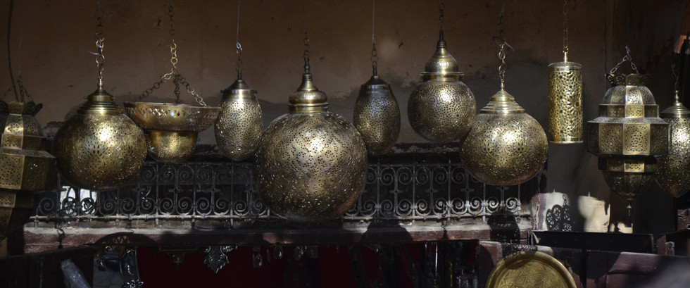Marokko10